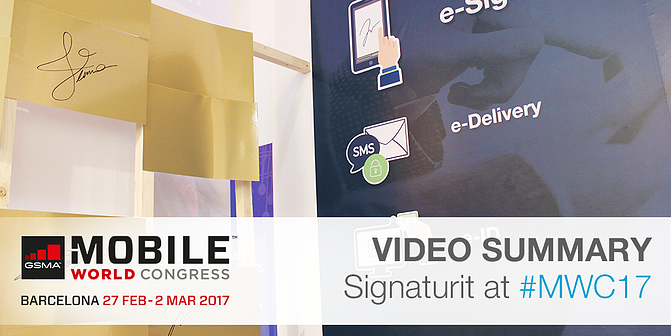EN_B_Signaturit at the Mobile World Congress 2017.png