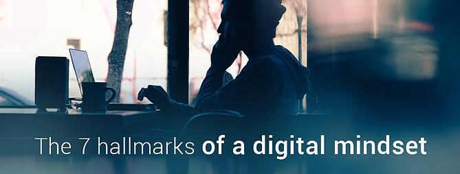 EN_B_The 7 hallmarks of a digital mindset.jpg