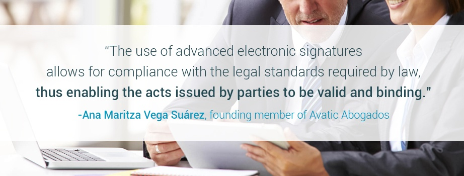 EN_B_The legal validity of contracts signed with advanced electronic signatures.jpg