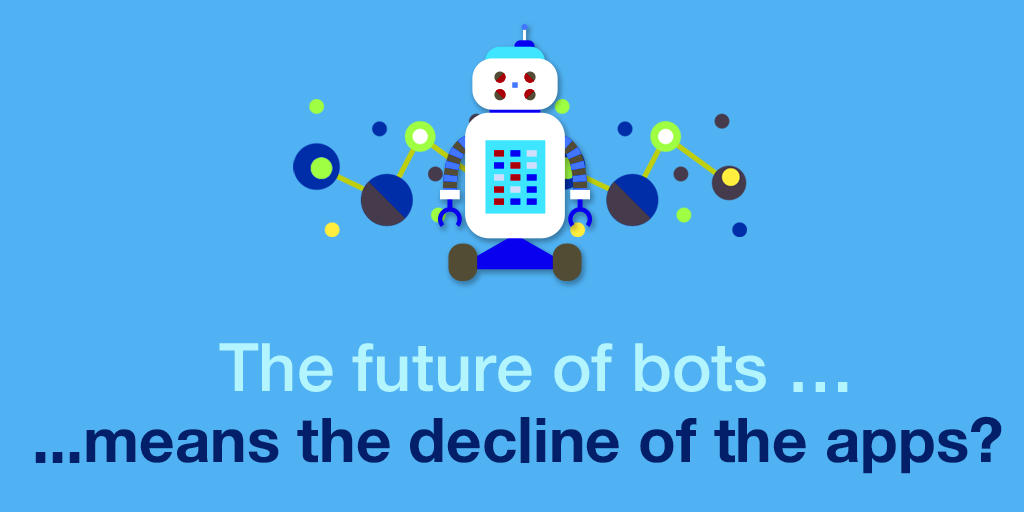 EN_B_The promising future of bots in the digital economy.png