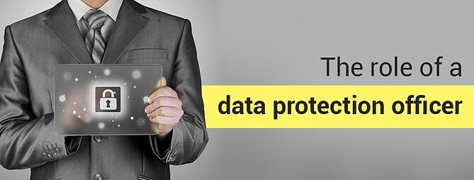 EN_B_The role of a data protection officer.jpg