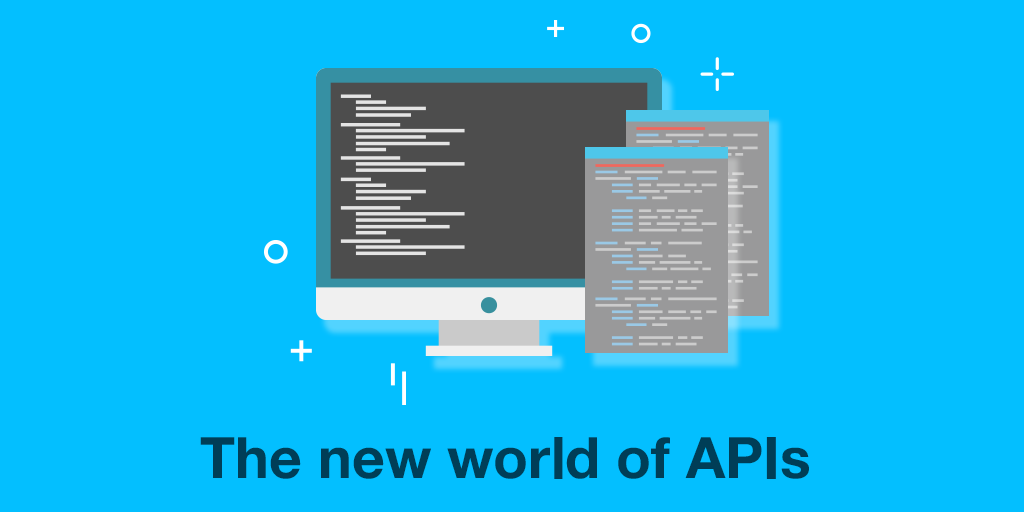 What are APIs.png