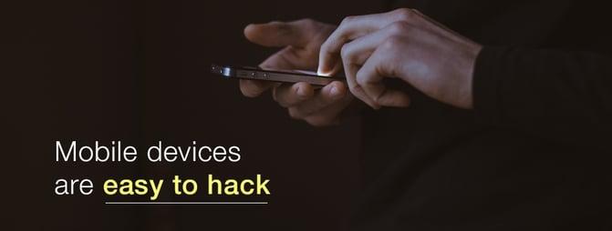 EN_B_two step authentication via SMS.jpg