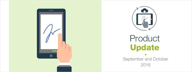 EN_Blog_Signaturit product update september and october 2016.jpg