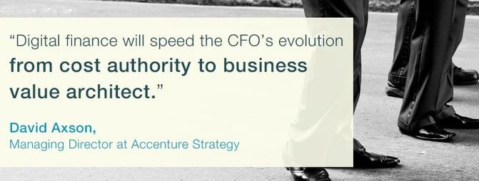 EN_Challenges_of_Digital_Companies_for_CFOs.jpg
