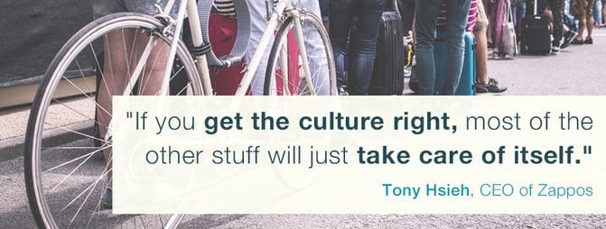 EN_Digital_Culture.jpg