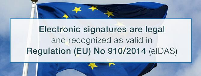 EN_Electronic_Signatures_are_legal_in_the_EU.jpg