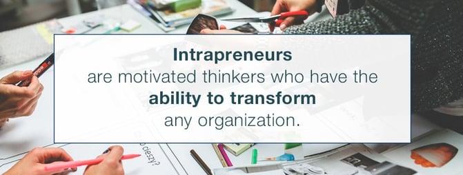EN_How_to_foster_intrapreneurship.jpg