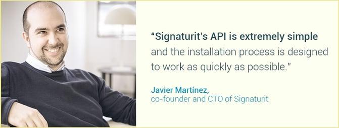 EN_Interview_Javi_Martinez_CTO_at_Signaturit.jpg