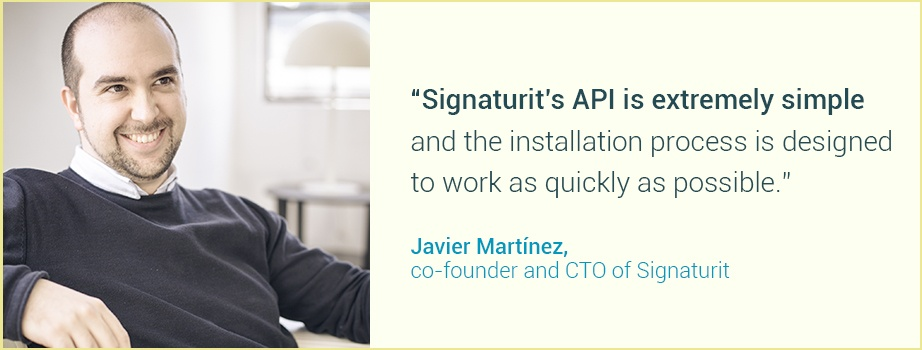 EN_Interview_Javi_Martinez_CTO_at_Signaturit.jpg