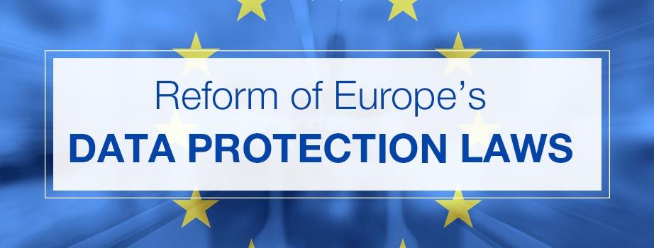 EN_New_Data_Protection_Law_in_Europe.jpg