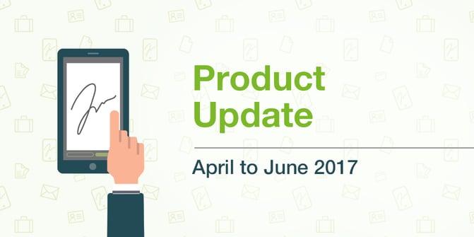 EN_Product_Update_Signaturit_April_to_June_2017.png
