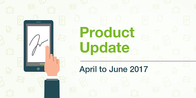 EN_Product_Update_Signaturit_April_to_June_2017.png