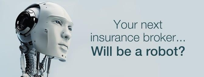 EN_Robo_advisor_insurance_industry.jpg