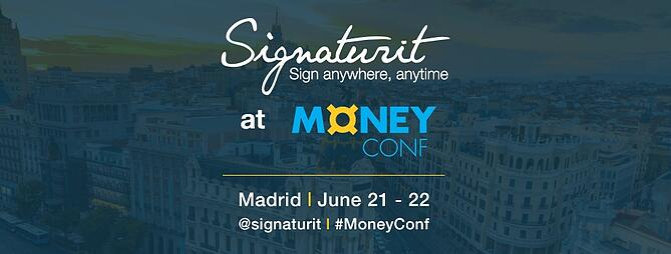 EN_Signaturit_en_MoneyConf.jpg