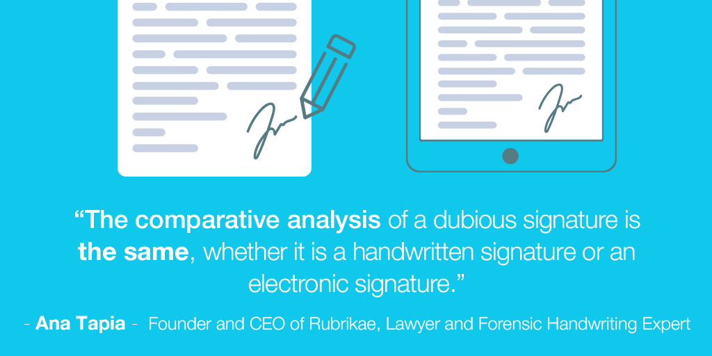 EN_T_How are dubious signatures analyzed in a judicial process_vf.png
