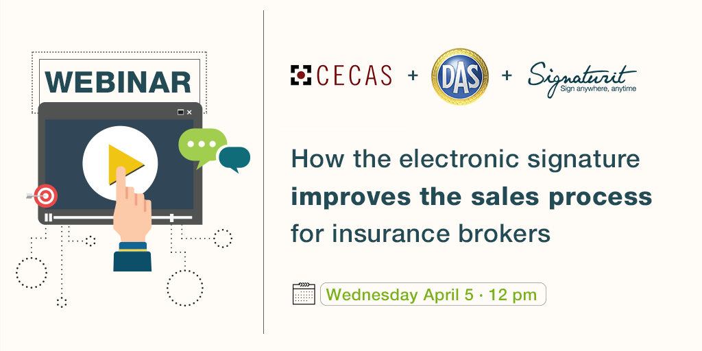EN_T_eSignatures for Insurance Brokers.png