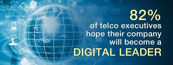 EN_Telcos_Digital_Leaders.jpg