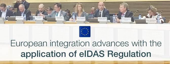 EN_eIDAS_Signaturit.jpg
