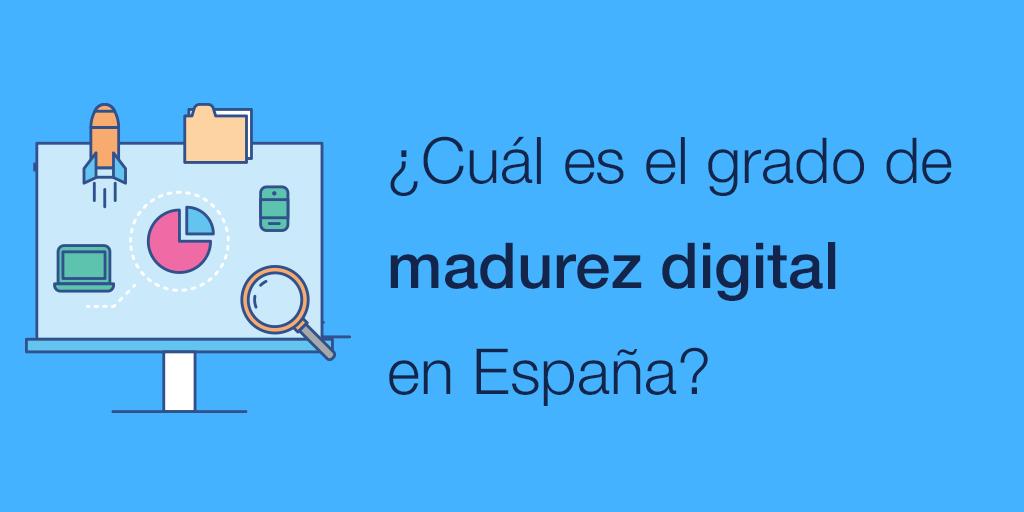 ES-madurez-digital-empresas-espana.png