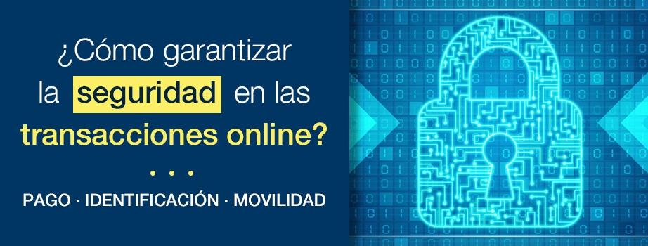 ES_2016_Congreso_Seguridad_Digital.jpg