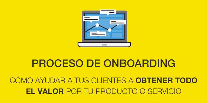 ES_5 prácticas fundamentales para optimizar el proceso de onboarding en el sector financiero.png
