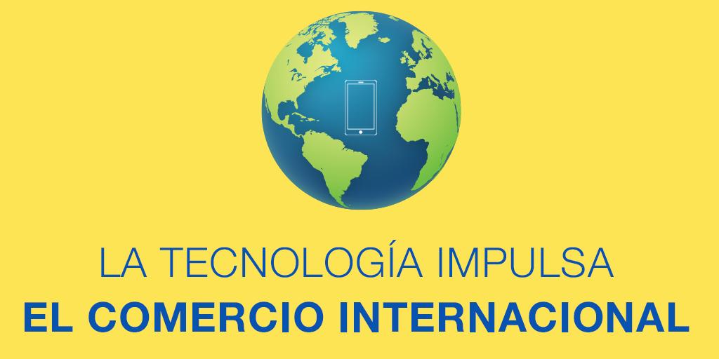 ES_B_Comercio Electronico Transfronterizo.png