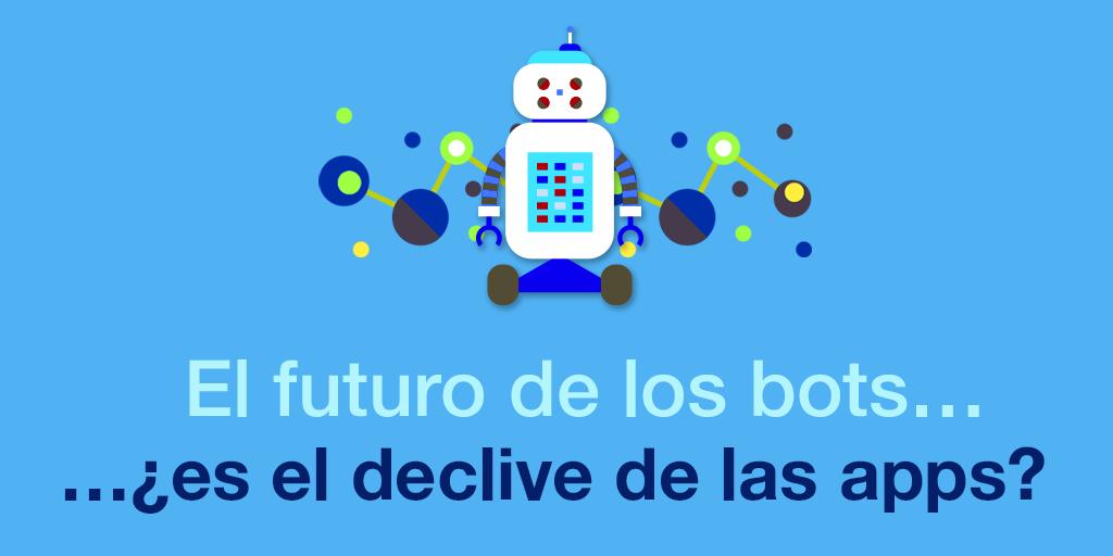 ES_B_El prometedor futuro de los bots en la economía digital.png