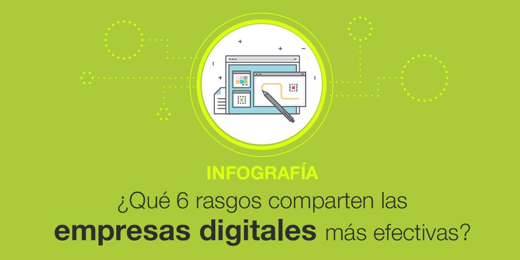 ES_B_Empresas digitales más efectivas.png