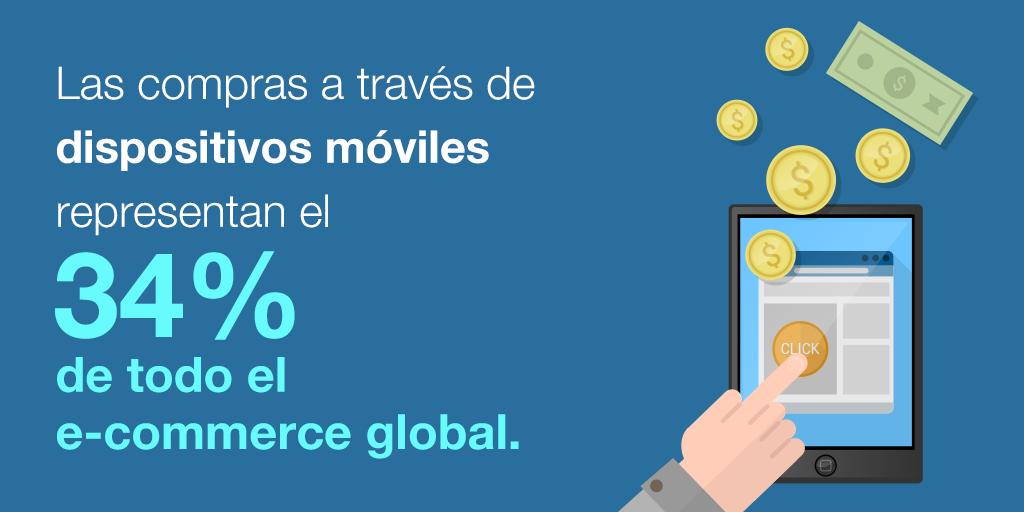 ES_B_Mobile_Commerce.png