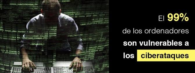 ES_B_Plan de ciberseguridad en las empresas.jpg