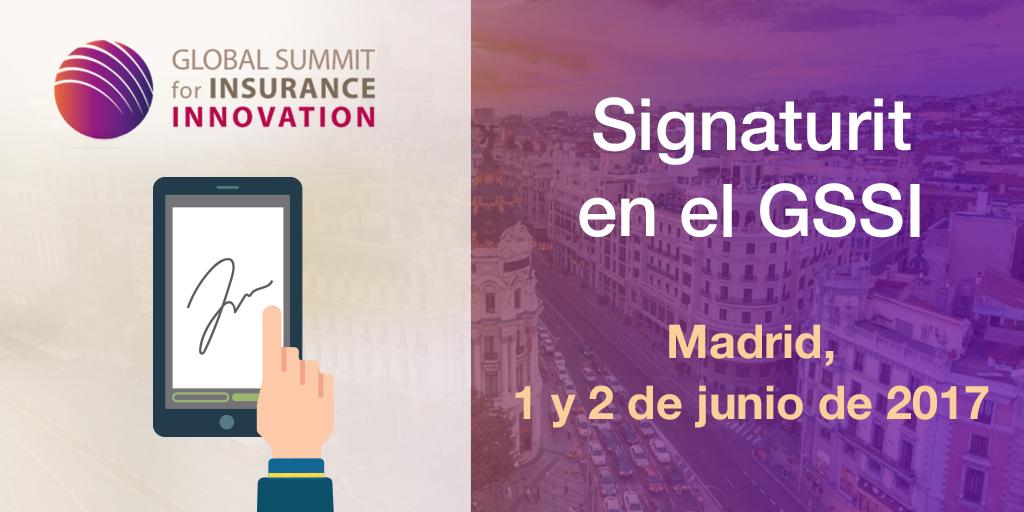 ES_B_Signaturit en el Global Summit For Insurance Innovation 2017.png