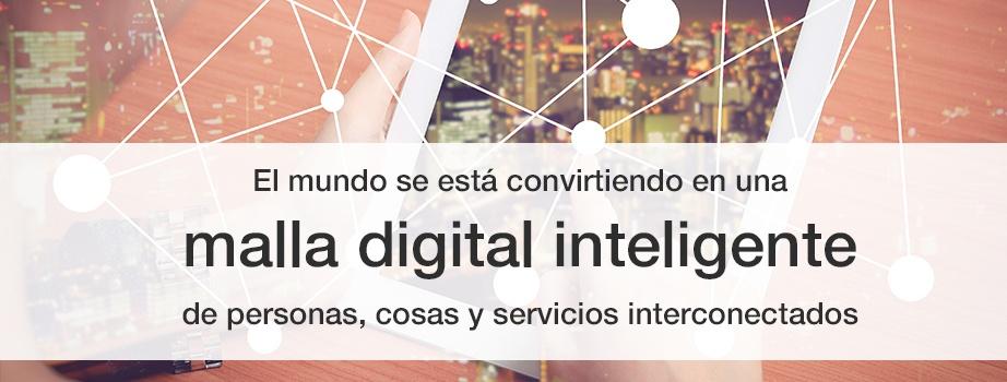 ES_B_Tendencias tecnologicas 2017.jpg
