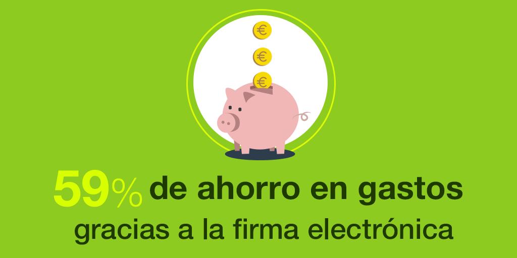 ES_B_ahorro en gastos  gracias a la firma electrónica_Signaturit.png