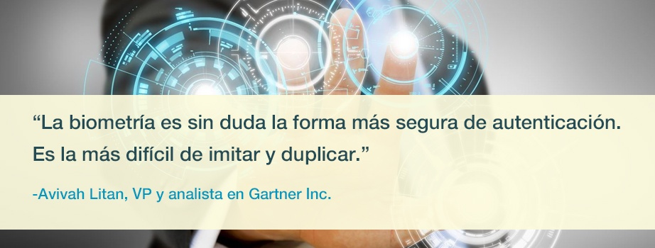 ES_B_la tecnologia biometrica de Signaturit.jpg