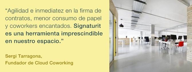 ES_Cloud_Coworking.jpg