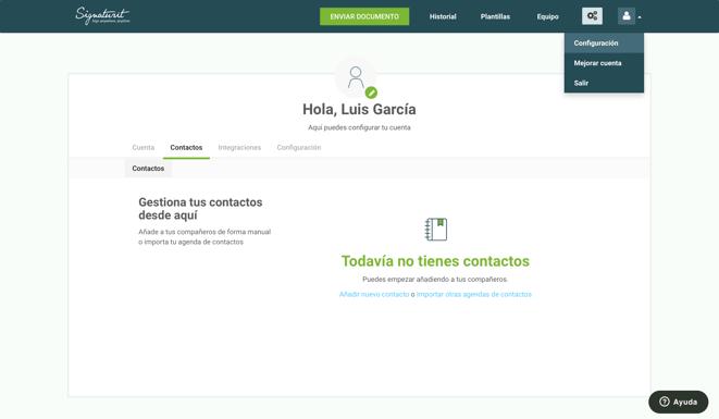 ES_Contactos.png