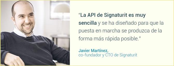 ES_Entrevista_Javier_Martinez_CTO_de_Signaturit.jpg