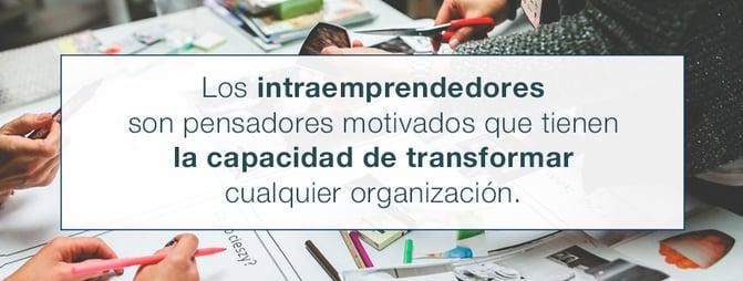 ES_Intraemprendimiento_en_las_empresas.jpg