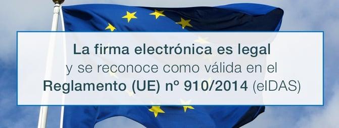 ES_La_firma_electronica_es_legal_en_la_UE.jpg