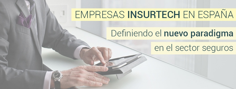ES_Mapa_Insurtech_Espana_Signaturit.jpg