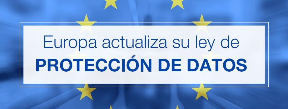 ES_Nueva_Ley_Proteccion_Datos_en_Europa.jpg
