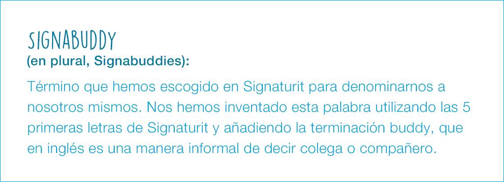 ES_Que es un Signabuddy_Signaturit.png