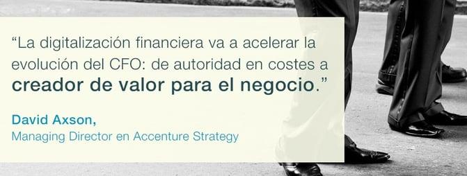 ES_Retos_de_la_empresa_digital_para_CFOs.jpg