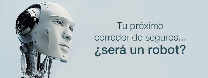 ES_Robo_advisor_sector_seguros.jpg