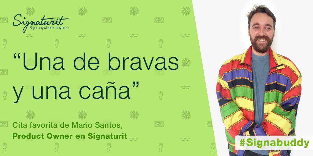 ES_Signabuddies_Mario_Santos_Product_Owner_Signaturit