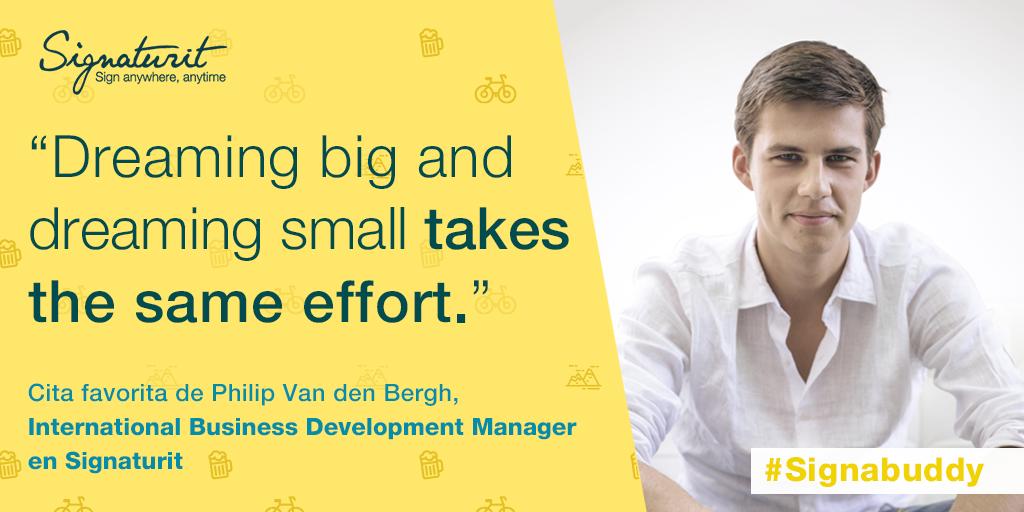ES_Signaturit_Entrevista a Philip van den Bergh_2.png