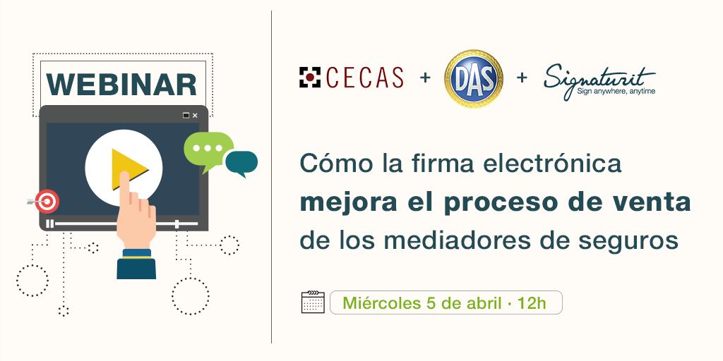 ES_T_La firma electrónica para mediadores de seguros.png