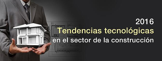 ES_techtrends_construccion.jpg