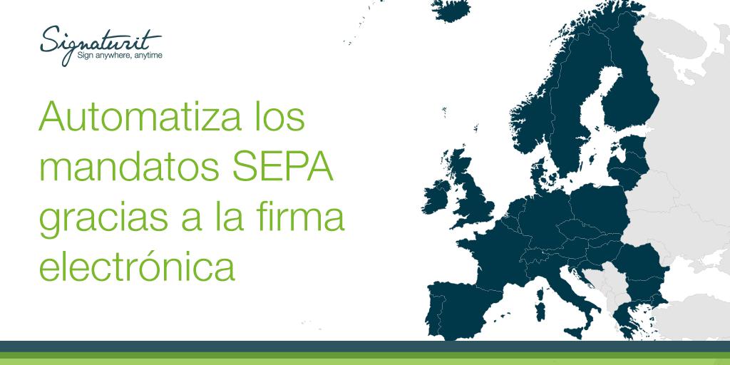 El_mandato_SEPA_firma_ágil (2)